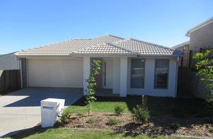 Picture of 7 Woodline Drive, Spring Mountain QLD 4300