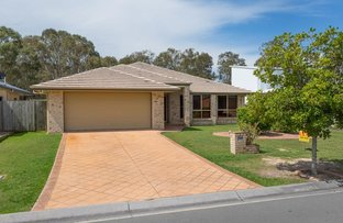 53 Tranquility Drive, Rothwell QLD 4022