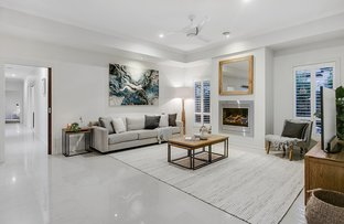 Picture of 44 Oceanic Drive, Safety Beach VIC 3936