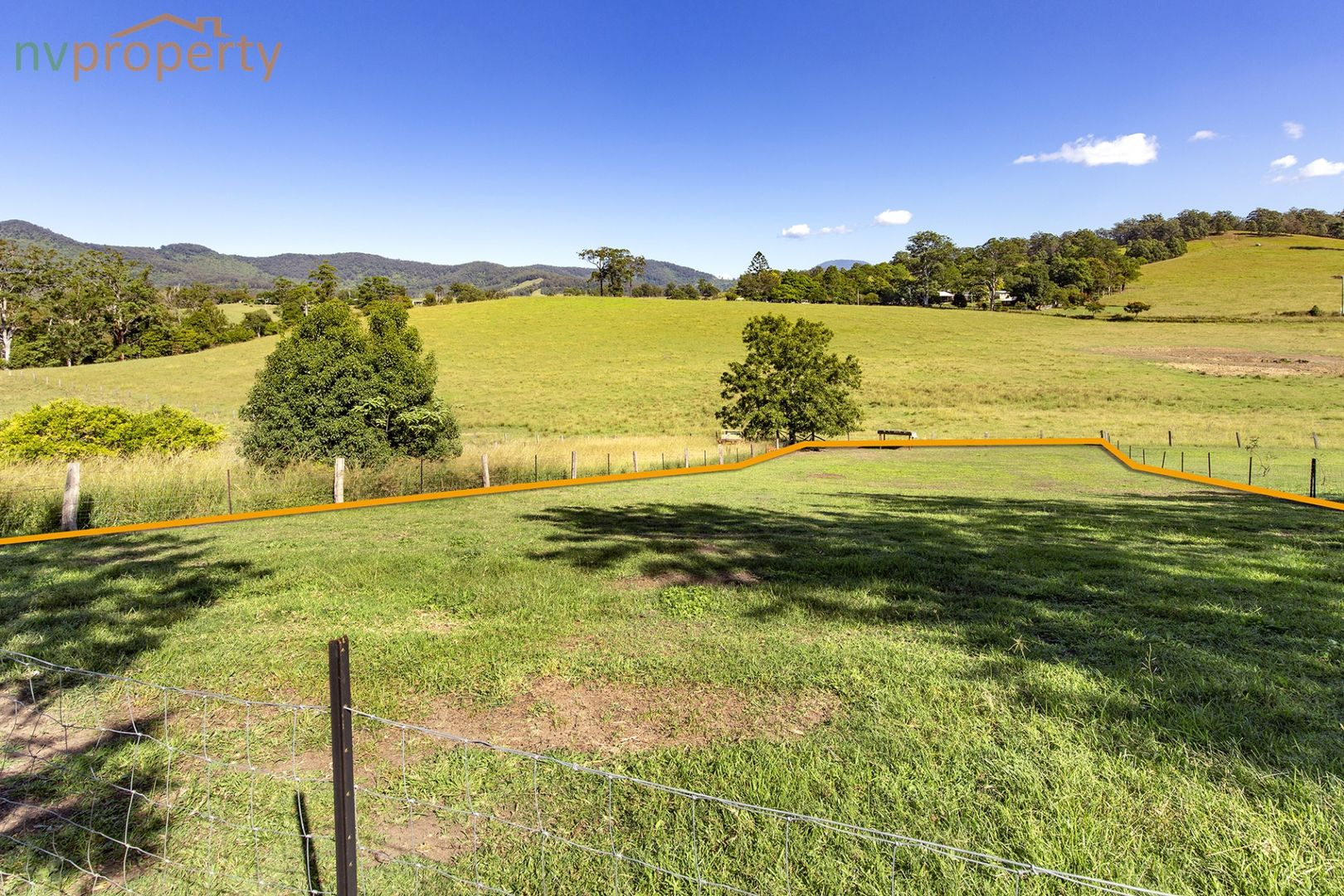 7 Greenhills   Road, Upper Taylors Arm NSW 2447, Image 1