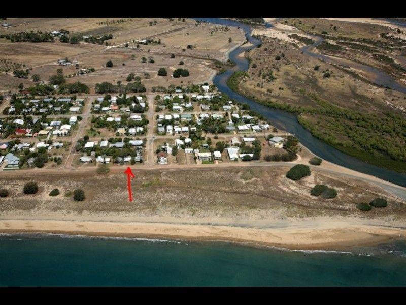 125 QUEENS BEACH THE ESPLANADE, Bowen QLD 4805, Image 0