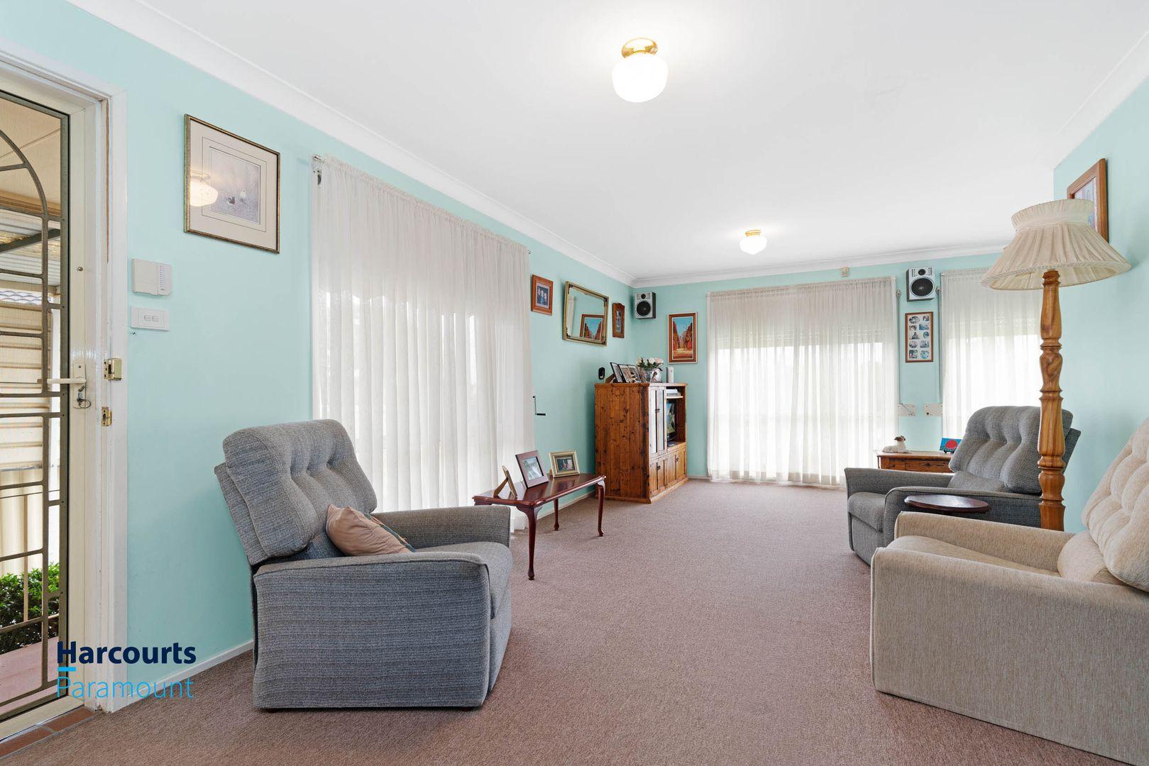 7 Herbert Place, Narellan NSW 2567, Image 1