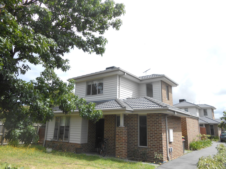 3A Acacia Avenue, Oakleigh South VIC 3167, Image 0