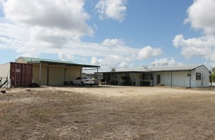 Picture of 103 West Euri Road, Bowen QLD 4805