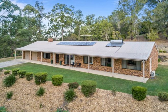 Picture of 65 Glen Osmond Road, YATALA QLD 4207