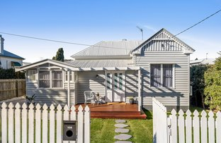 Picture of 108 Bridge Street, East Toowoomba QLD 4350