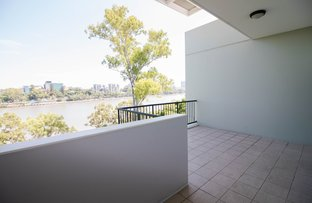 Picture of 56/5 Duncan Street, West End QLD 4101