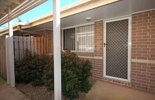 Picture of 18/71 Stanley Street, Brendale QLD 4500