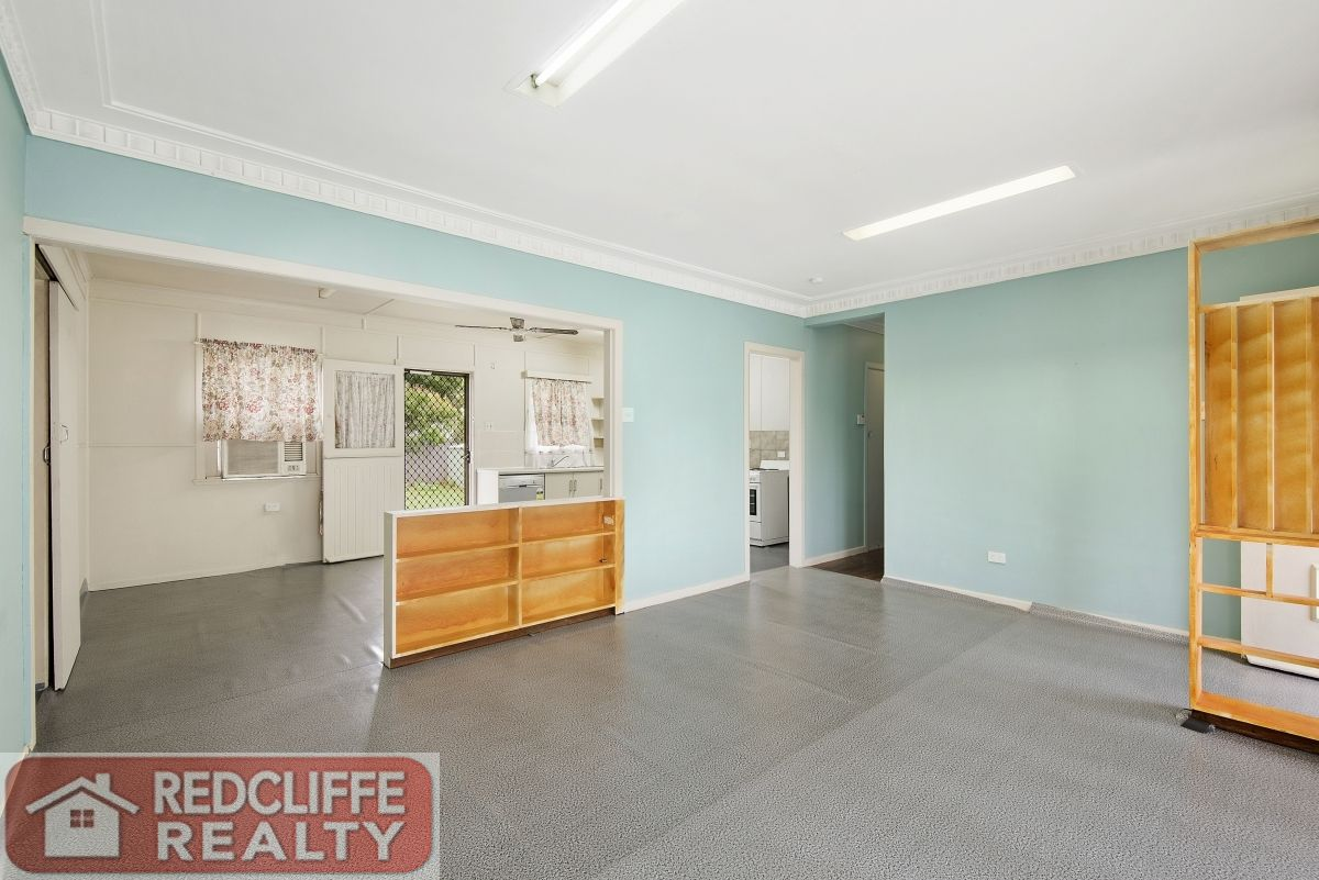 411 Oxley Avenue, Redcliffe QLD 4020, Image 1