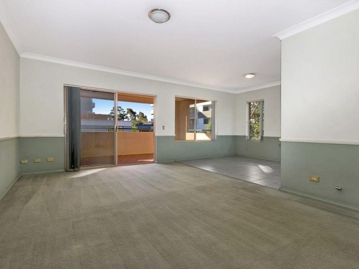 6/7 Sorrell Street, Parramatta NSW 2150, Image 2