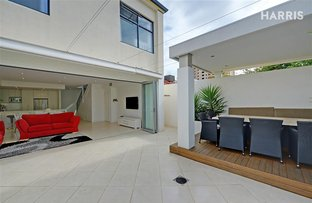Picture of 11A St Johns Row, Glenelg SA 5045