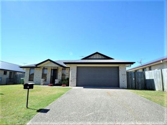7 Denson Street, Morayfield QLD 4506, Image 0