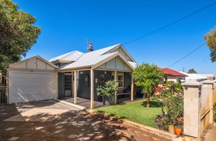 Picture of 85 Ellesmere Street, Mount Hawthorn WA 6016
