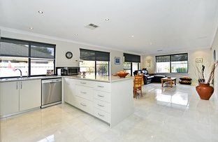 Picture of 33 Pavilion Circle, The Vines WA 6069