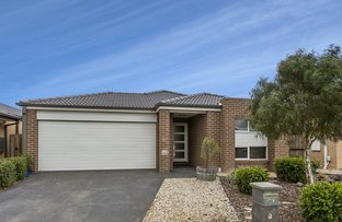Picture of 45 Maidenhair Drive, Wallan VIC 3756