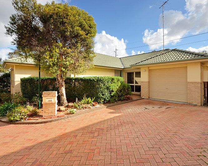 5/78-96 Bishop Road, MENAI NSW 2234, Image 0