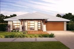 Picture of Lot 302 Burrell Road, Pitt Town