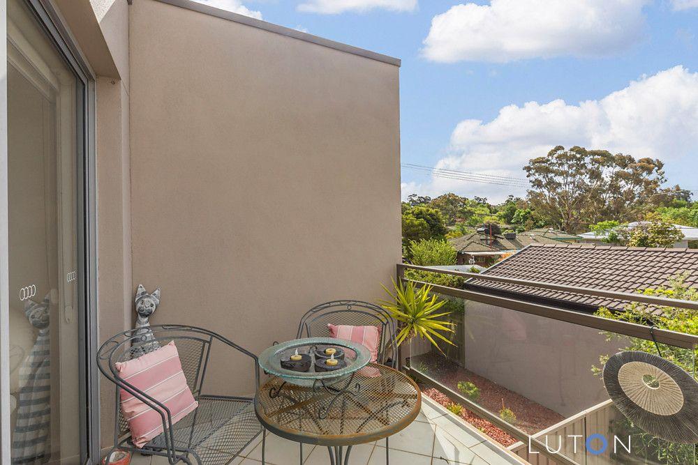 6/10 Tasman Place, Lyons ACT 2606, Image 2