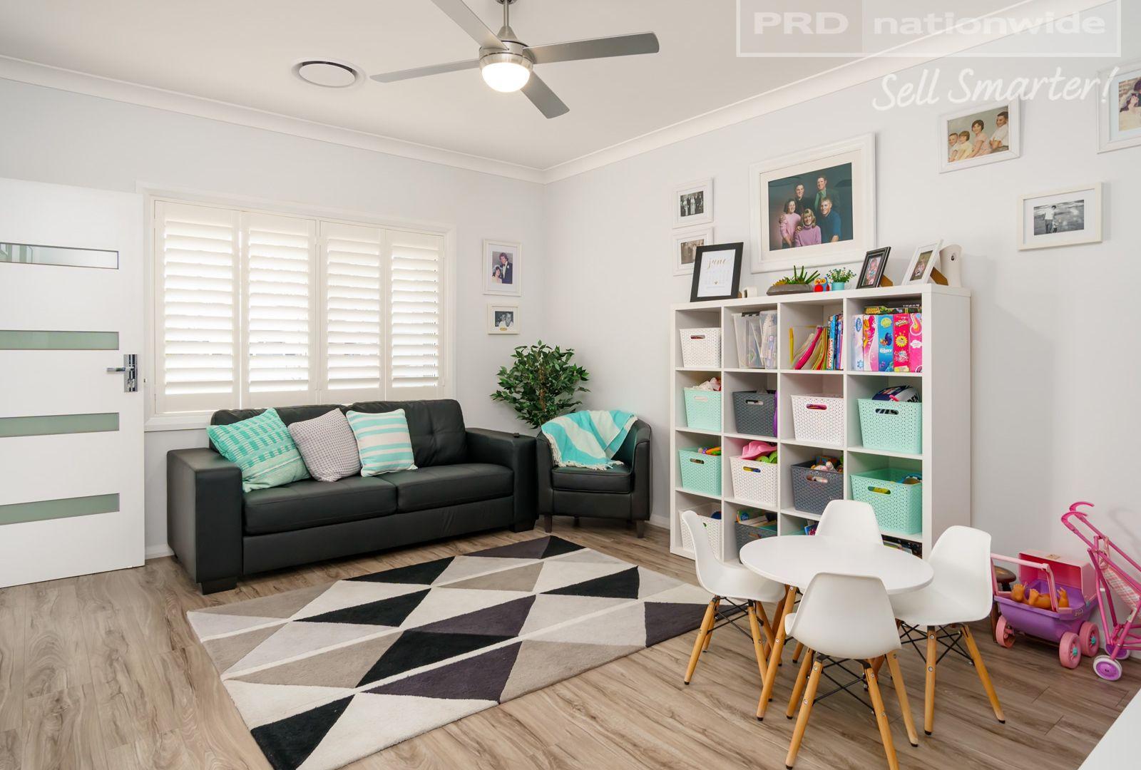 20 Sullivan Avenue, Wagga Wagga NSW 2650, Image 1