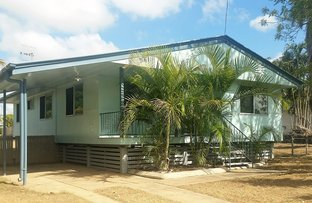 Picture of 10 Yeates Crescent, Dysart QLD 4745