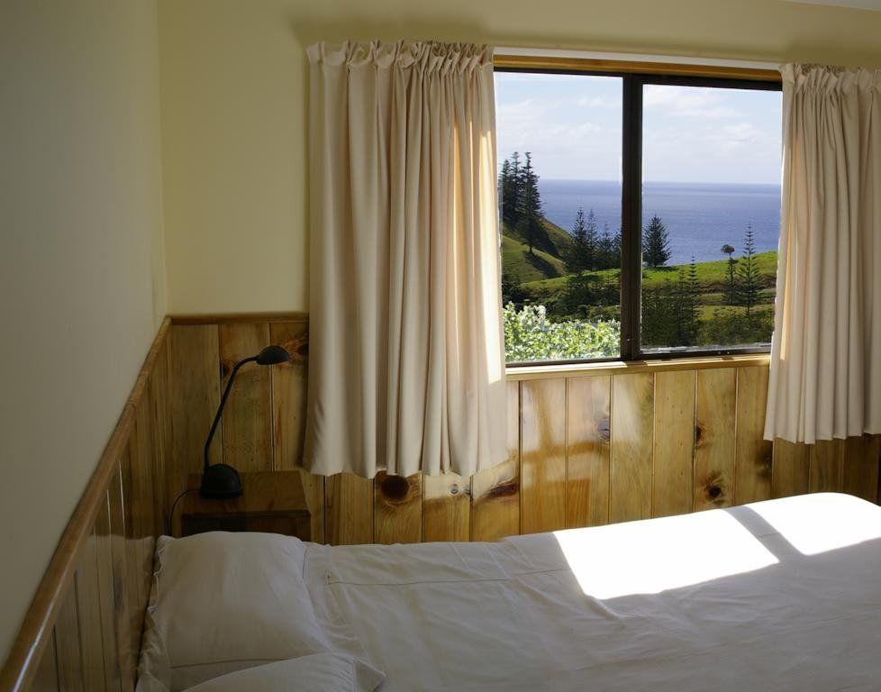 138e New Cascade Rd, Norfolk Island NSW 2899, Image 1