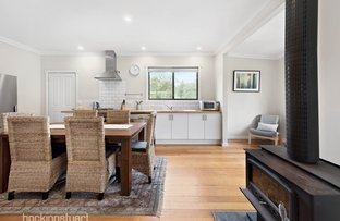 61 Deep Spring Road, Eganstown VIC 3461