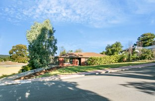 Picture of 4 Ween Avenue, Happy Valley SA 5159