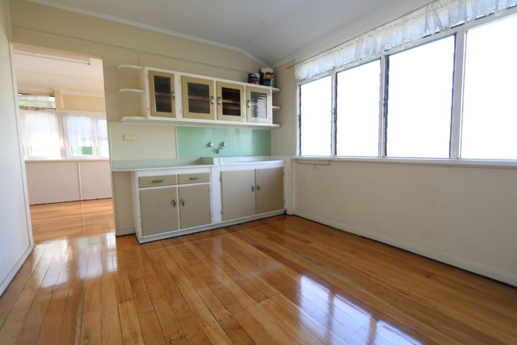 2/325 Annerley Road, Annerley QLD 4103, Image 0