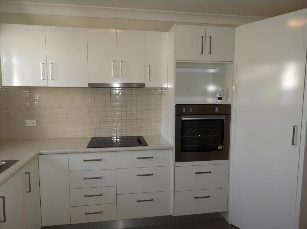 2/18 Orsova Terrace, Caloundra QLD 4551, Image 1