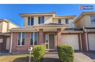 3/1 Marlo Court, Broadmeadows VIC 3047