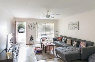 Picture of 1/6 Maranda St, Shailer Park QLD 4128