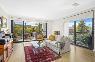 Picture of 1/14 Virginia Street, North Wollongong NSW 2500