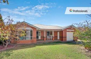 Picture of 5 Nunkeri Street, Glenfield Park NSW 2650