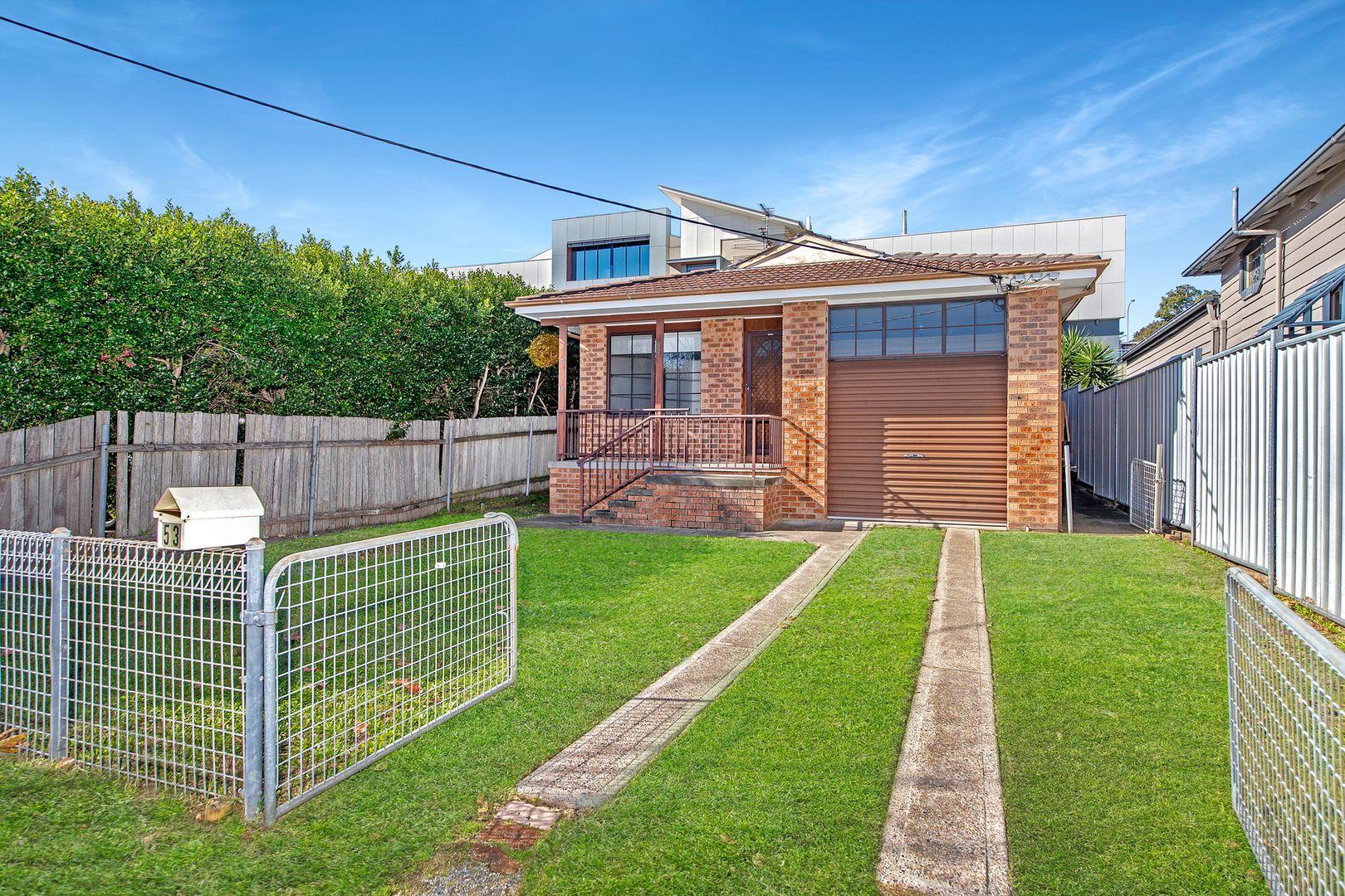 53 Date Street, Adamstown NSW 2289, Image 0