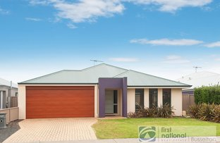Picture of 113 Peel Terrace, Busselton WA 6280