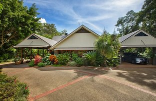 Picture of 27 Edward St, Atherton QLD 4883