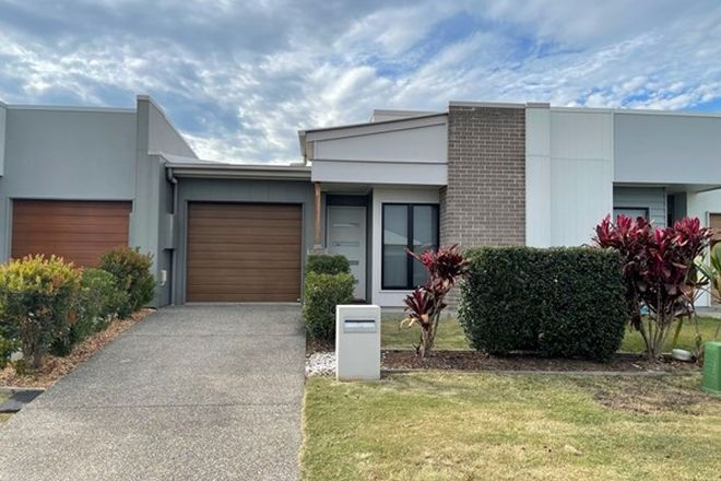 Picture of 12 Chestnut Crescent, CALOUNDRA WEST QLD 4551