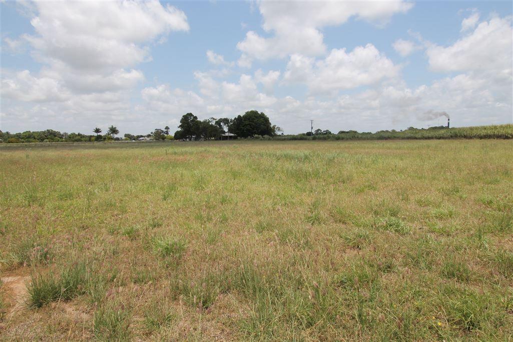 241 Burdekin Road, Home Hill QLD 4806, Image 0