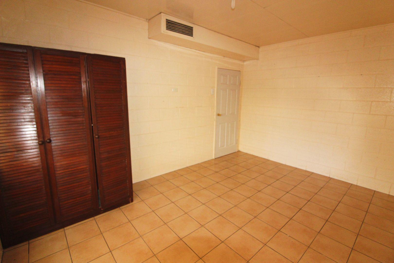 Unit 6 And Unit 4/21 Elizabeth St, Mount Isa QLD 4825, Image 2