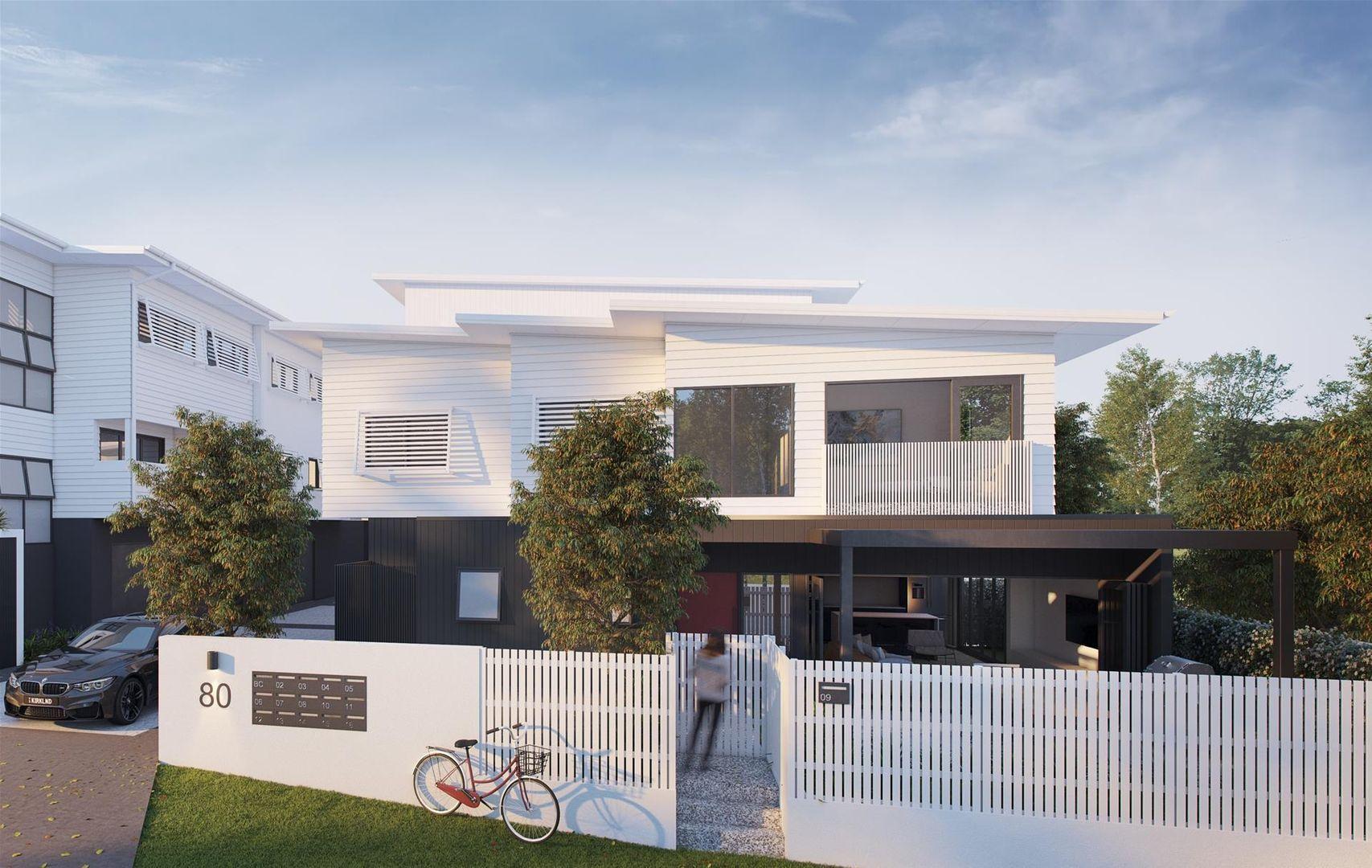 82 Kirkland Avenue, Coorparoo QLD 4151, Image 0