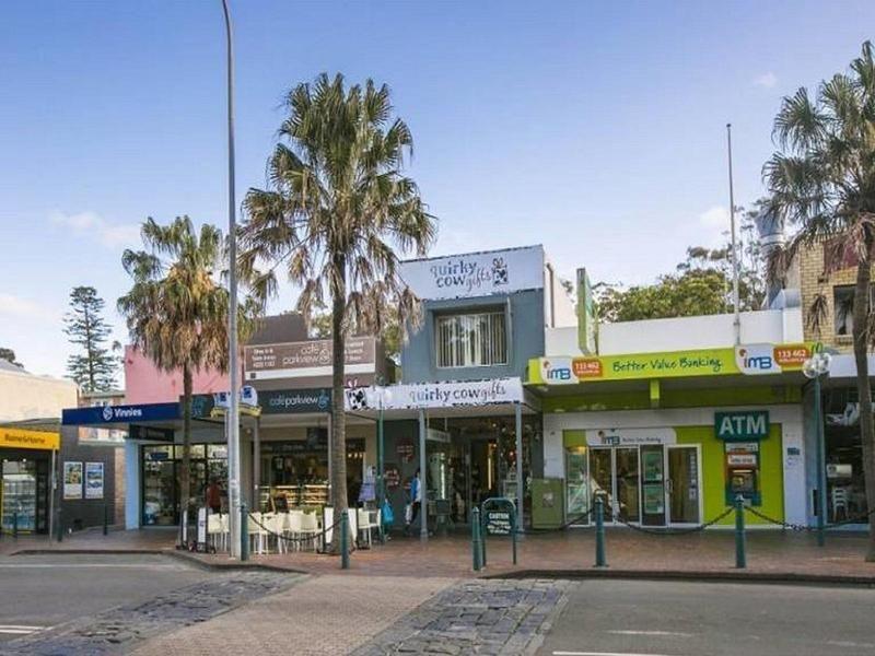 1/84 Terralong Street, Kiama NSW 2533, Image 0