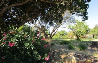 Picture of Tunnel Road, Swan View WA 6056
