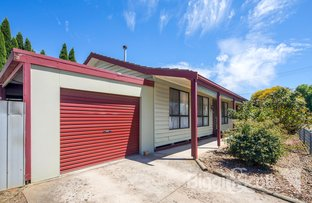 Picture of 801 Howard Street, Soldiers Hill VIC 3350