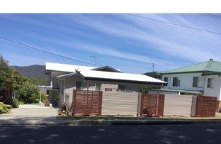 38 Sturt Street, South West Rocks NSW 2431