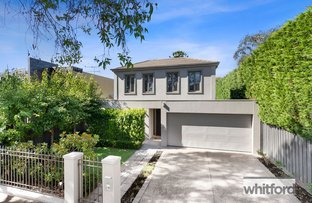 Picture of 2/23 Mercer Parade, Newtown VIC 3220