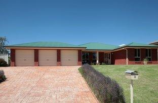 3 Brownlow Drive, Bourkelands NSW 2650