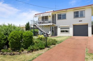 Picture of 286 Goombungee Road, Harlaxton QLD 4350
