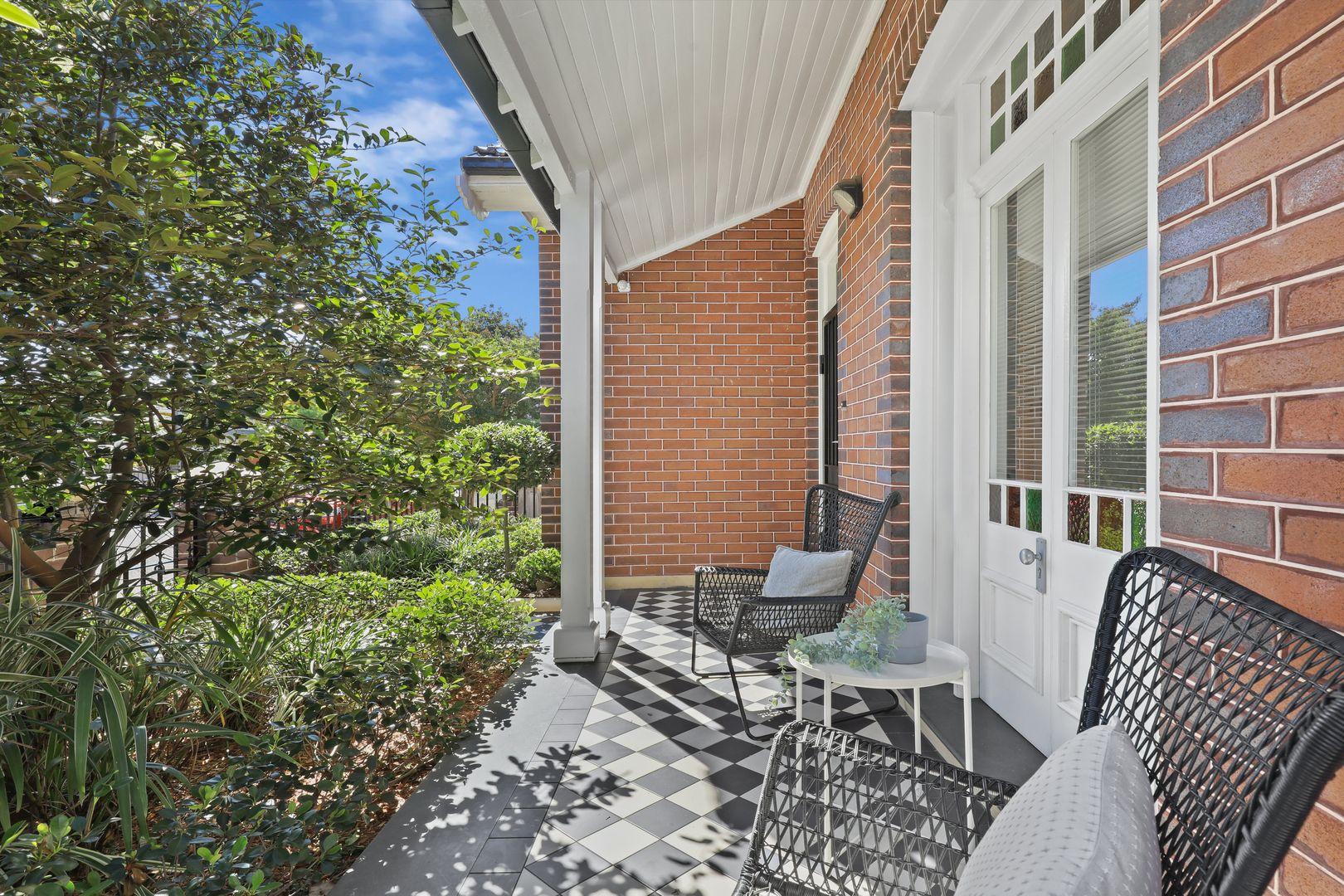34 Pigott Street, Dulwich Hill NSW 2203, Image 1