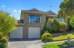 Picture of 3 Huon Court, Vermont South VIC 3133