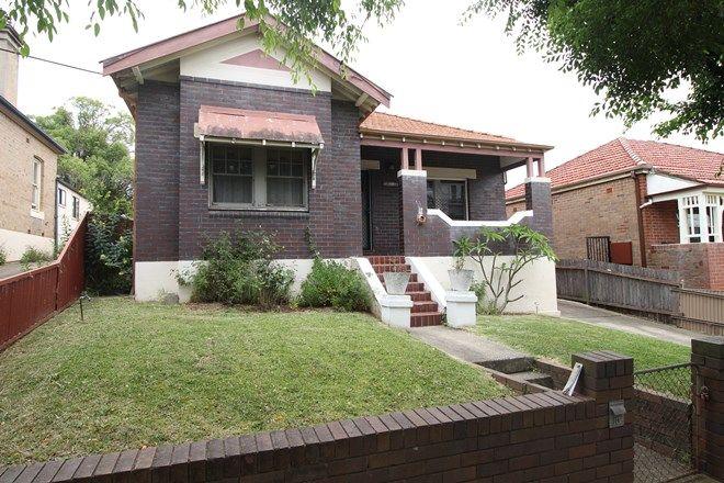 Picture of 13 Cronulla Street, CARLTON NSW 2218